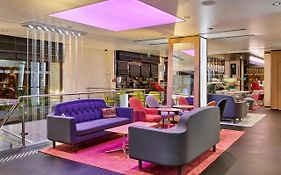 Holiday Inn st Germain