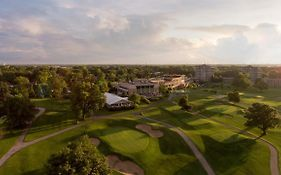 Eaglewood Resort Itasca Illinois