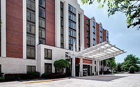 Hyatt Place Atlanta