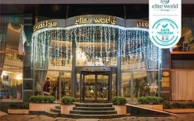 Elite World Prestige Hotel