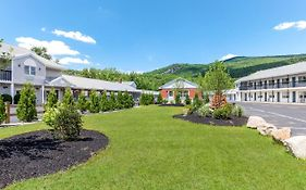 Royalty Inn Gorham nh Reviews