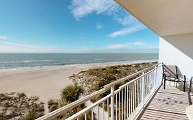 Condominium Madeira Beach