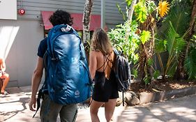 Why Not Backpackers photos Exterior