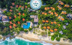 New Star Beach Hotel Koh Samui