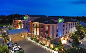 Holiday Inn Saraland Al