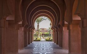 Aman Resort Morocco