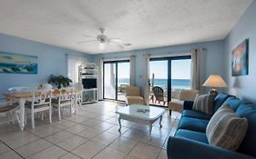 Crystal Villas Destin
