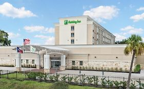 Holiday Inn Beaumont Midtown