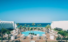 Hotel Royal Andalus Chiclana
