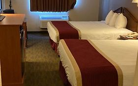 New Victorian Inn York Ne