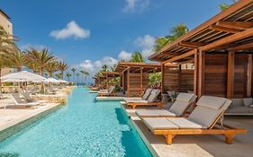 Hyatt Resort Aruba