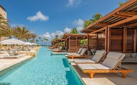 Hyatt Regency Palm Beach Aruba 4*