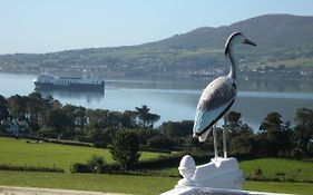 Seaview Guest House Rostrevor