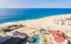 Solmar Resort All-Inclusive, Los Cabos