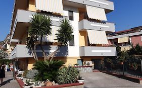 Bed And Breakfast Marle' Agropoli