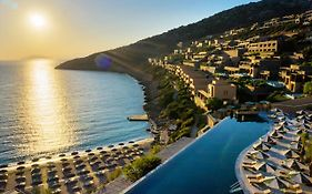 Gran Melia Resort & Luxury Villas Daios Cove Agios Nikolaos