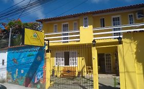 Btuga Guest House Arraial do Cabo