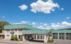 Durango Days Inn