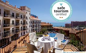 Benalmadena Palace Spa 4*