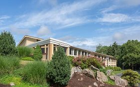 Days Inn Mystic ct Reviews