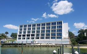 Inn on Destin Harbor Florida