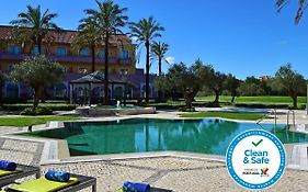 Pestana Sintra Golf Resort & Spa Hotel 4*