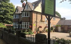 The Limes Hotel York