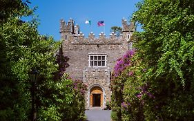 Waterford Castle Hotels