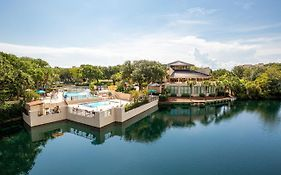Ocean View At Island Club By Capital Vacations photos Exterior