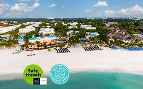 Royal Hideaway Playacar Resort Playa Del Carmen