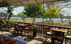 Krabi River Hotel photos Exterior