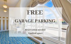 Hotel Savoy By Prague Castle - Free Garage Mo - Sun photos Exterior