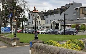 Best Western Kings Manor Edinburgh United Kingdom
