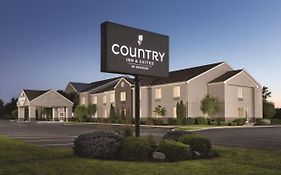 Country Inn And Suites Port Clinton Oh