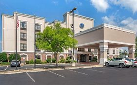 Comfort Inn Southaven Ms