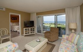 Beach House Condominiums by Wyndham Vacation Rentals Miramar Beach Fl