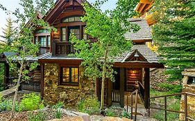 See Forever Cabin 109 - Irresistible Condo In Mountain Village Telluride United States