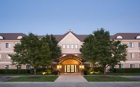 Staybridge Inn And Suites Lincoln Ne