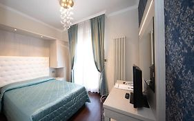 Hotel Best Western re Enzo Bologna