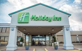 Holiday Inn in Hazlet Nj