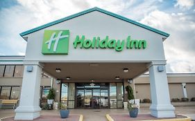 Holiday Inn, Hazlet, Nj
