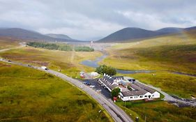 Aultguish Inn 4*