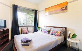 Coogee Beach House Hostel