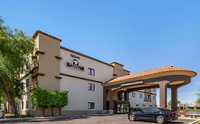 Windmill Inns And Suites Surprise Az