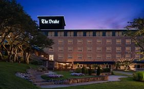 Drake Hotel Oak Brook