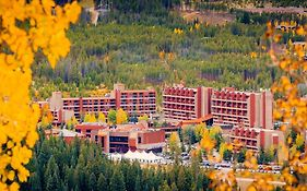 Beaver Run Resort Breckenridge Colorado Suite
