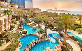 Ritz Carlton Jumeirah Beach