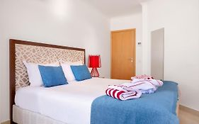 Club Praia da Oura Apartments Albufeira