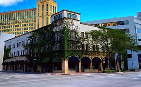 Hotel St. Michel Miami 3* United States