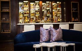 Kimpton Marlowe Hotel Cambridge United States